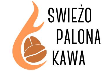 świeżo_palona_kawa